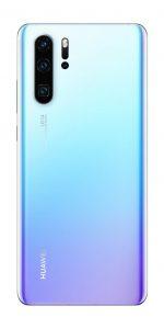 Tył Smartfona Huawei P30