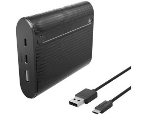 HAMA X7 Power Pack 7800mAh