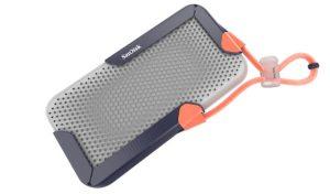 8 TB Dysk SSD